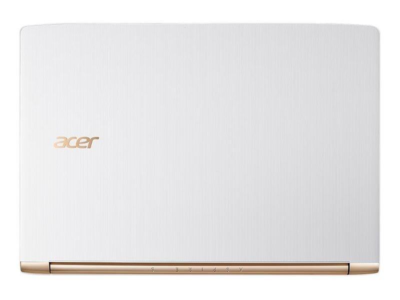 ACER Ultrabook Aspire S5-371T-588H (NX.GCLEU.001)