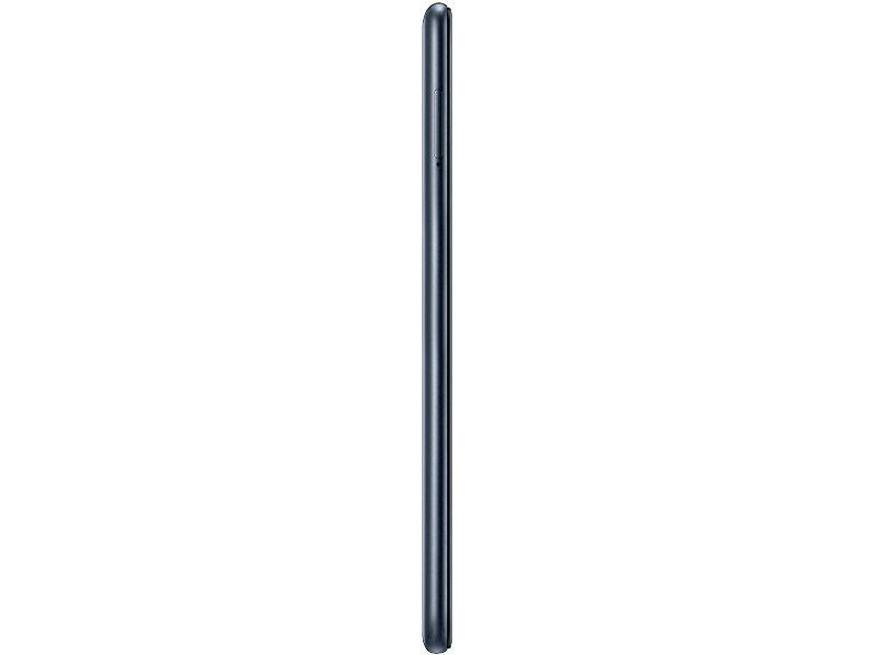 Samsung Galaxy A10 DualSIM Fekete