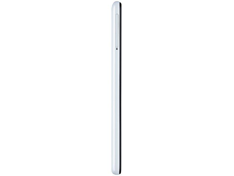 Samsung Galaxy A20e DualSIM (SM-A202FZWDXEH) Fehér