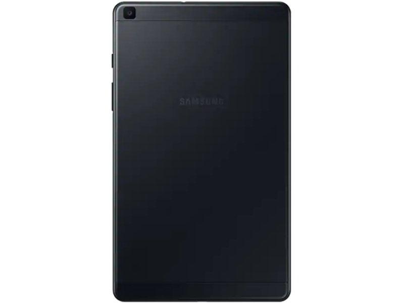 Samsung Galaxy Tab A 8.0 (2019) WiFi 32GB Fekete (SM-T290NZKAXEH)