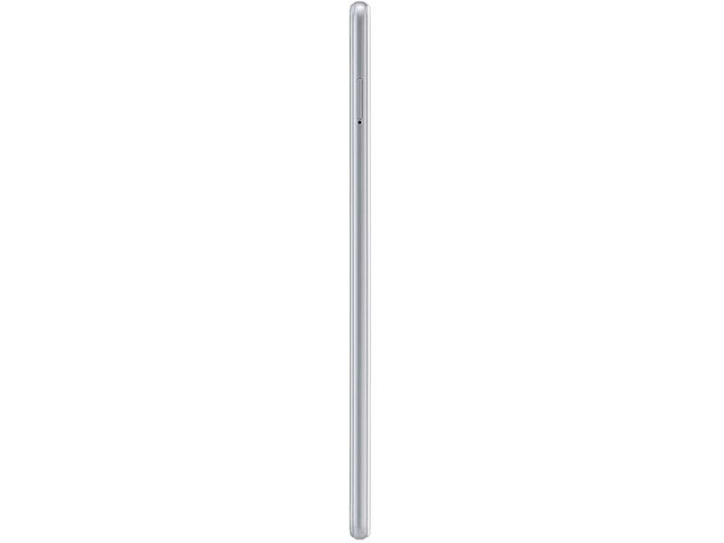 Samsung Galaxy Tab A 8.0 (2019) WiFi 32GB Szürke (SM-T290NZSAXEH)