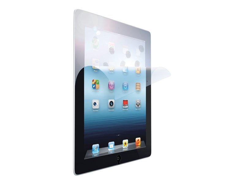 Cellularline Ultra Képernyővédő fólia iPad