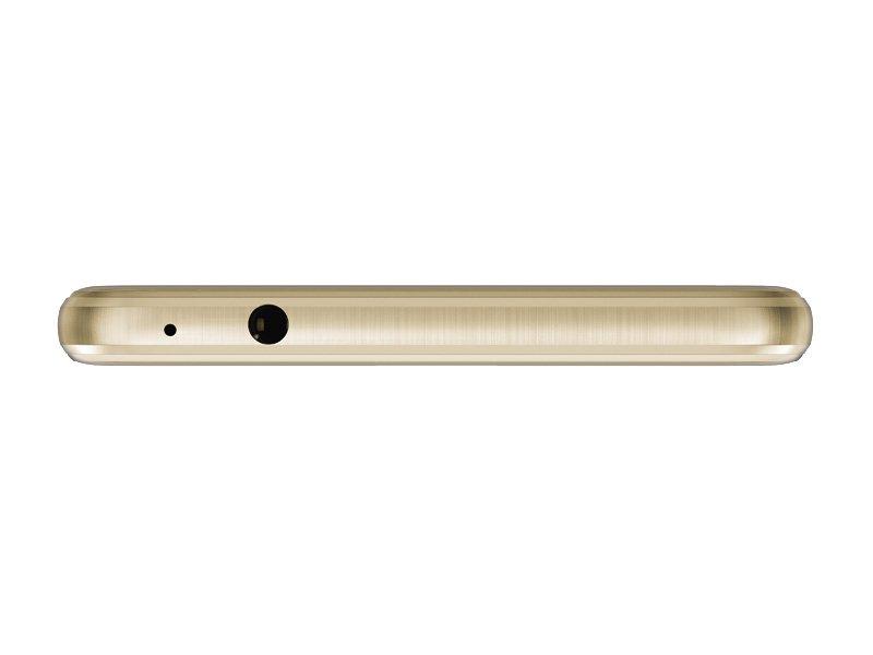 Huawei P9 Lite 2017 (Dual Sim) Arany