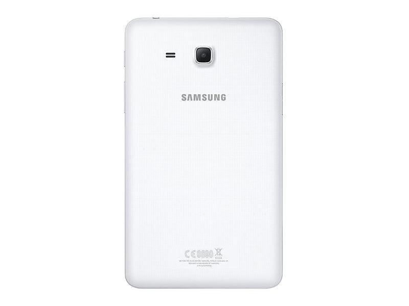 """Samsung Galaxy Tab A 7"""" LTE 8GB (T285) fehér"""