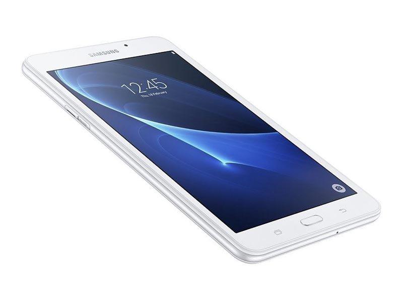 """Samsung Galaxy Tab A 7"""" Wi-Fi  8GB (T280) fehér"""