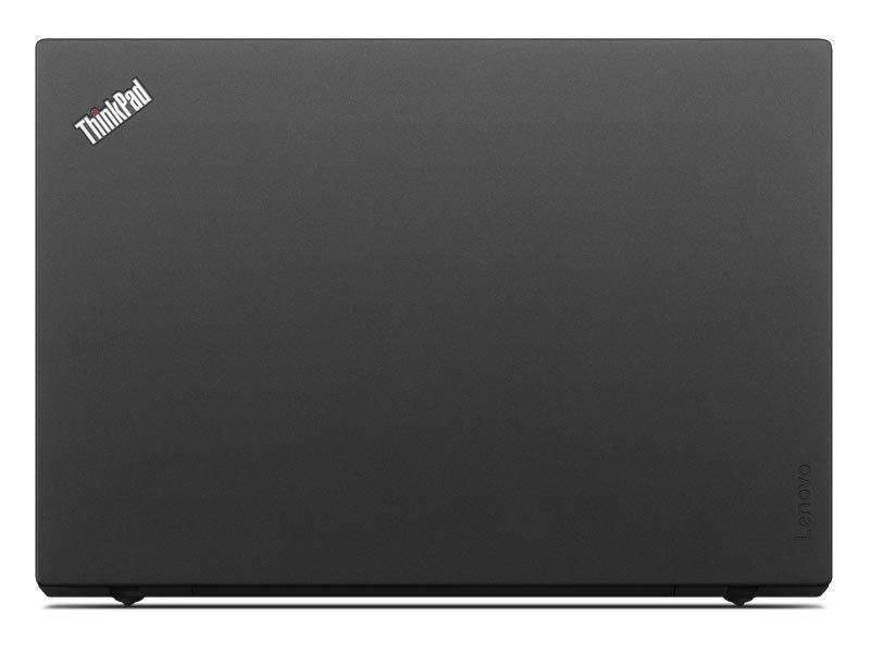 LENOVO ThinkPad T460 (20FN003GHV)