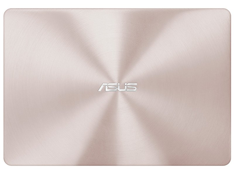 Asus UX330UA (UX330UA-FC043T) Arany