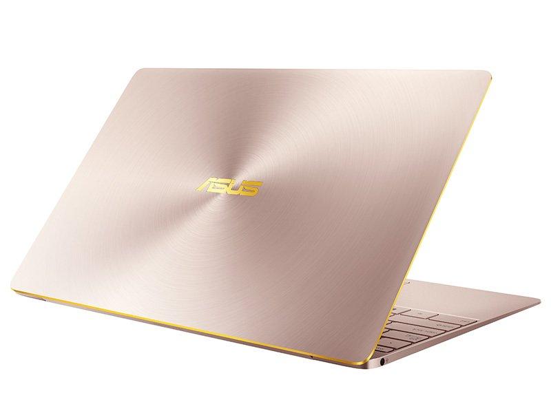 Asus Zenbook 3 (UX390UA-GS045T) Rózsaarany