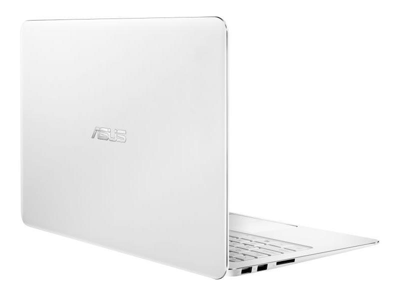 Asus Zenbook UX305 (UX305CA-FC158T) Fehér