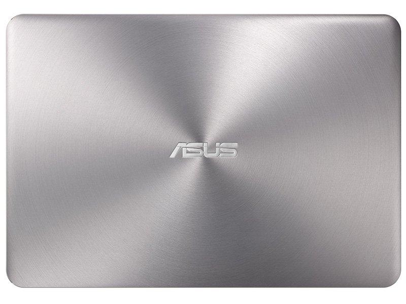 Asus UX306UA-FC092T Ezüst