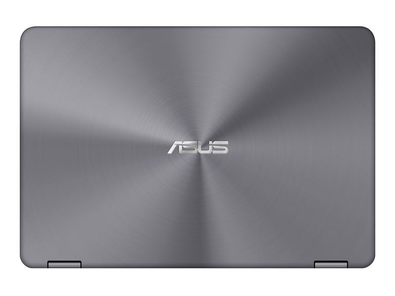 Asus UX360 (UX360CA-C4151T) szürke
