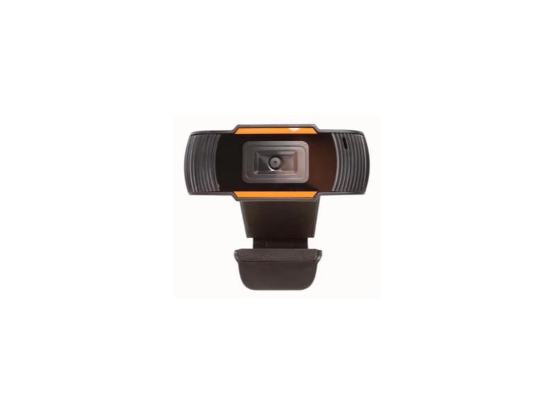 Value H607 HD Webkamera