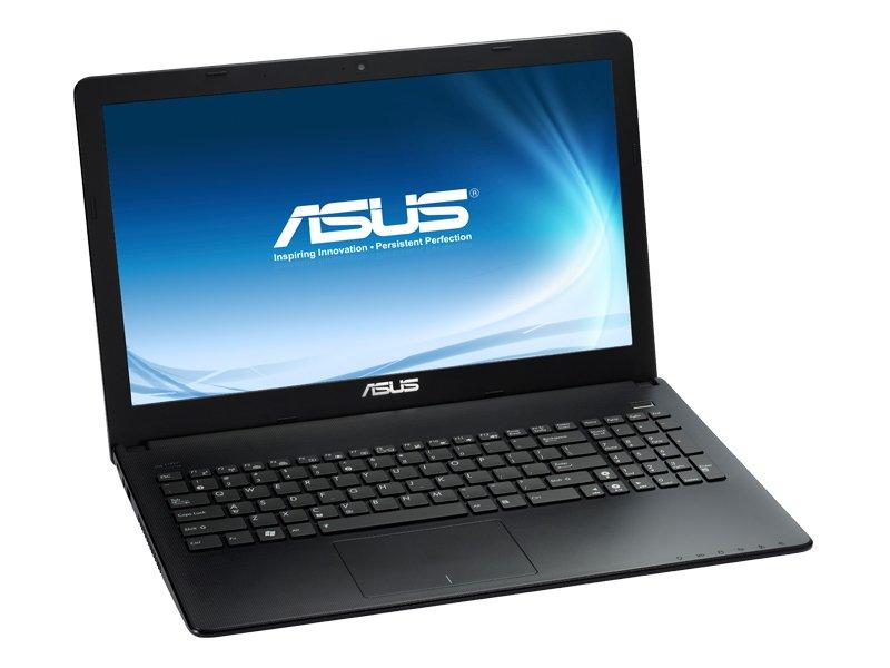 ASUS X501A-XX269D