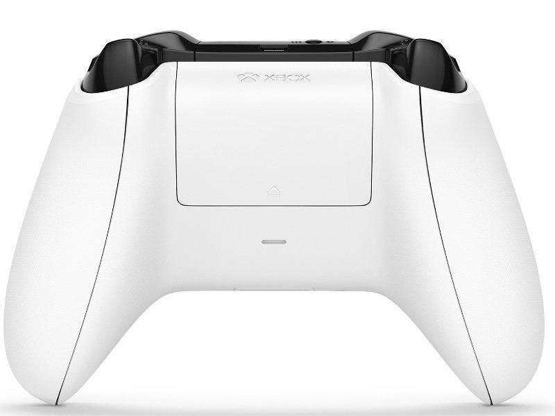 Xbox One S 1TB Konzol Forza Horizon 4 TOTÁL csomag