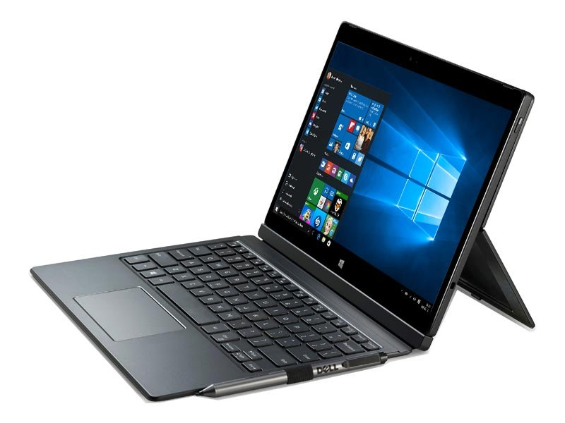 Dell Xps 12 (212620)