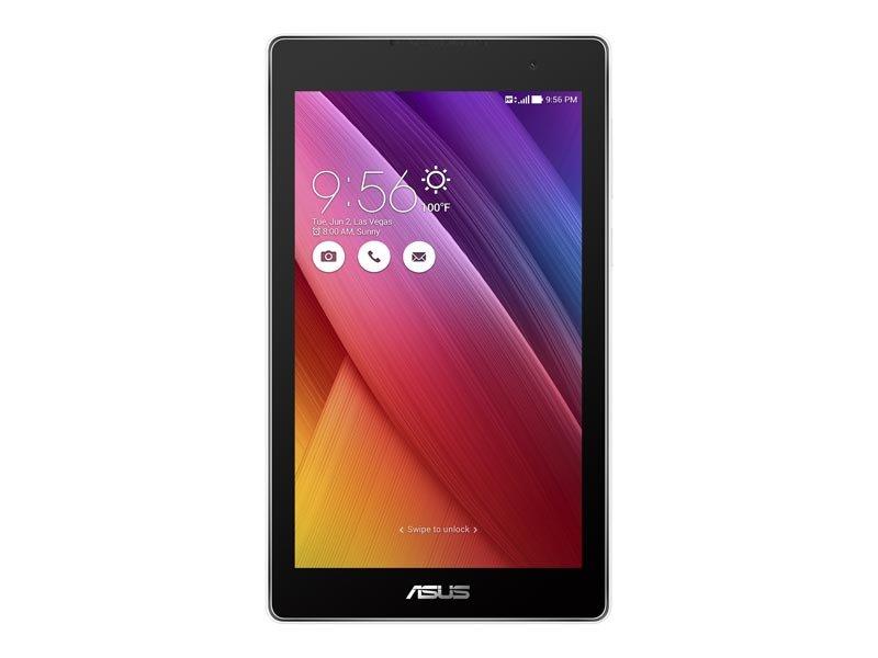 ASUS ZenPad 7 (Z170C-1B070A) fehér