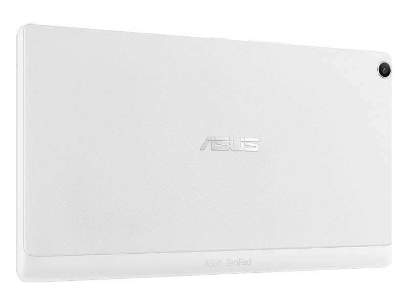 Asus ZenPad 8 (Z380KNL-6B039A) Fehér