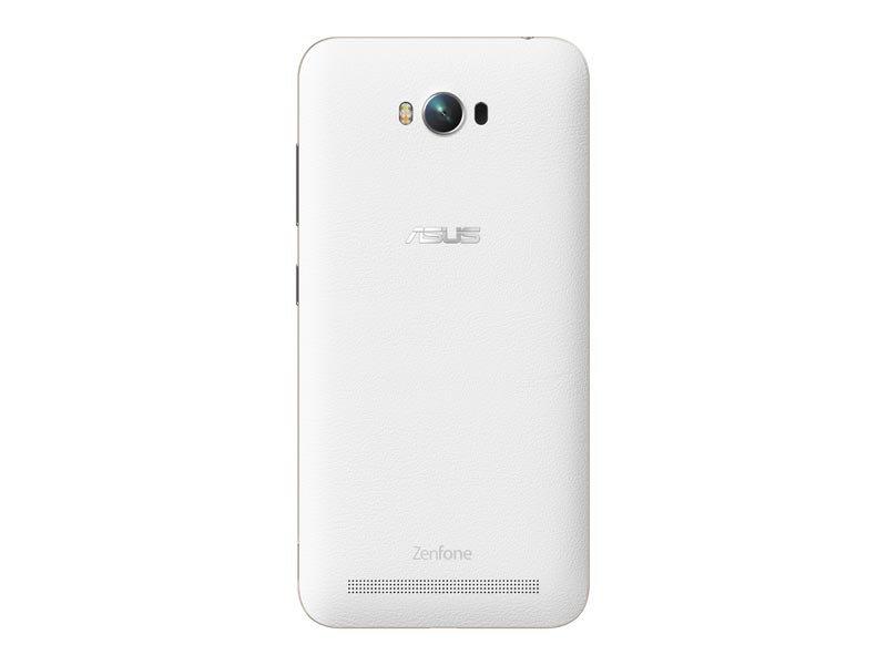 Asus Zenfone MAX Dual Fehér (ZC550KL-6A011WW)