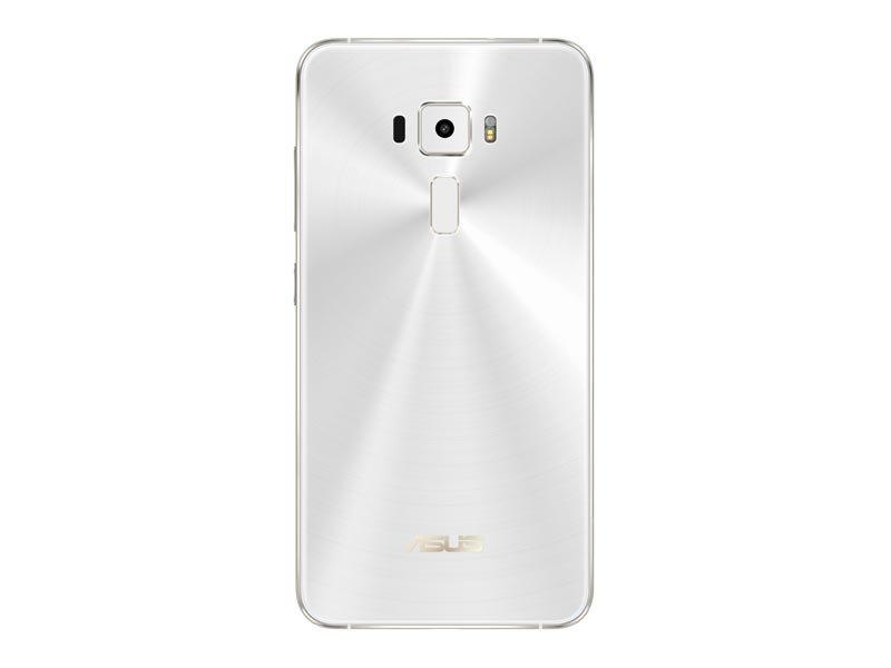 "ASUS ZenFone 3 5.5"" fehér Dual SIM (ZE552KL-1B002WW)"